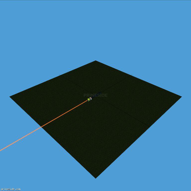LaserPointer4 [19082] on the dark background