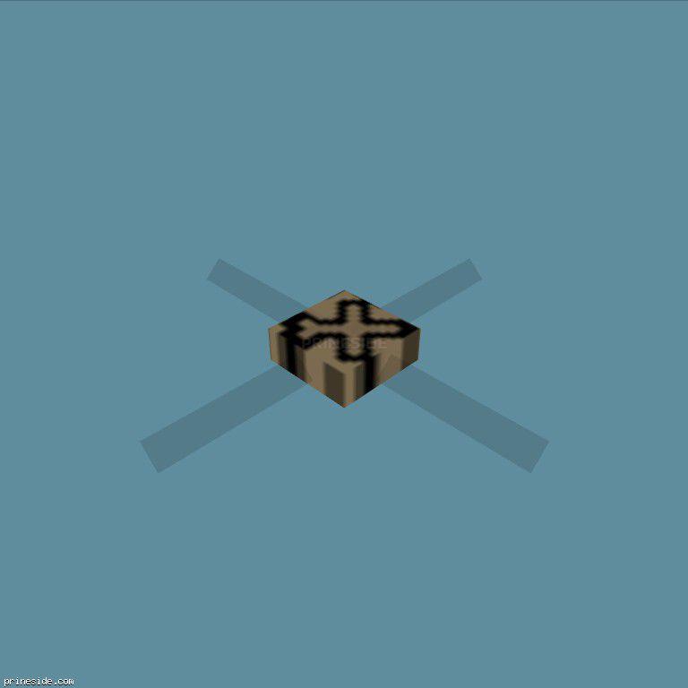 MapMarker5 [19205] on the dark background