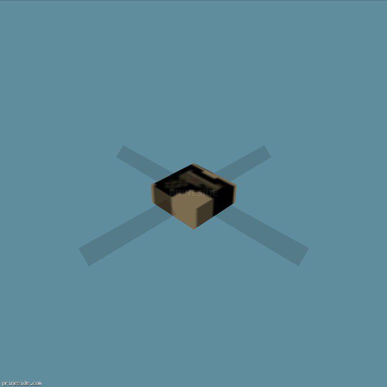 MapMarker6 [19206] on the dark background