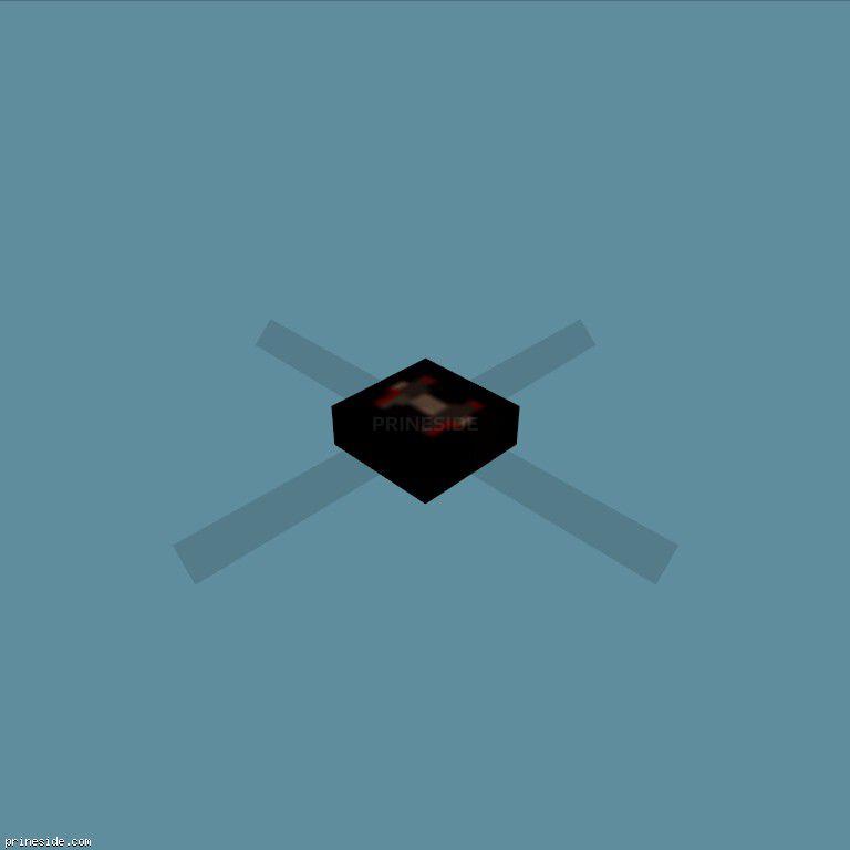 MapMarker54 [19254] on the dark background