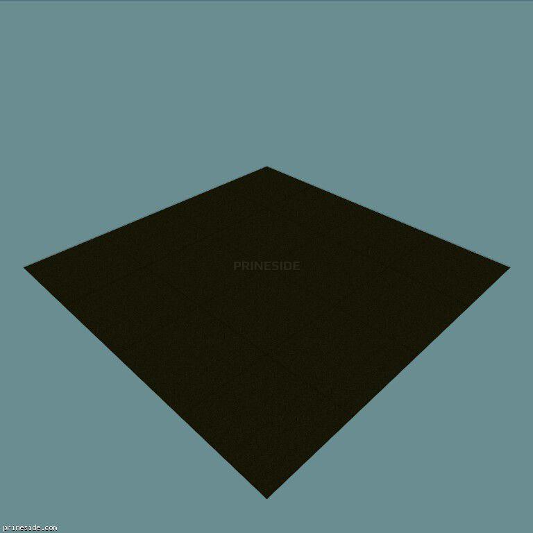 PointLight6 [19286] на темном фоне