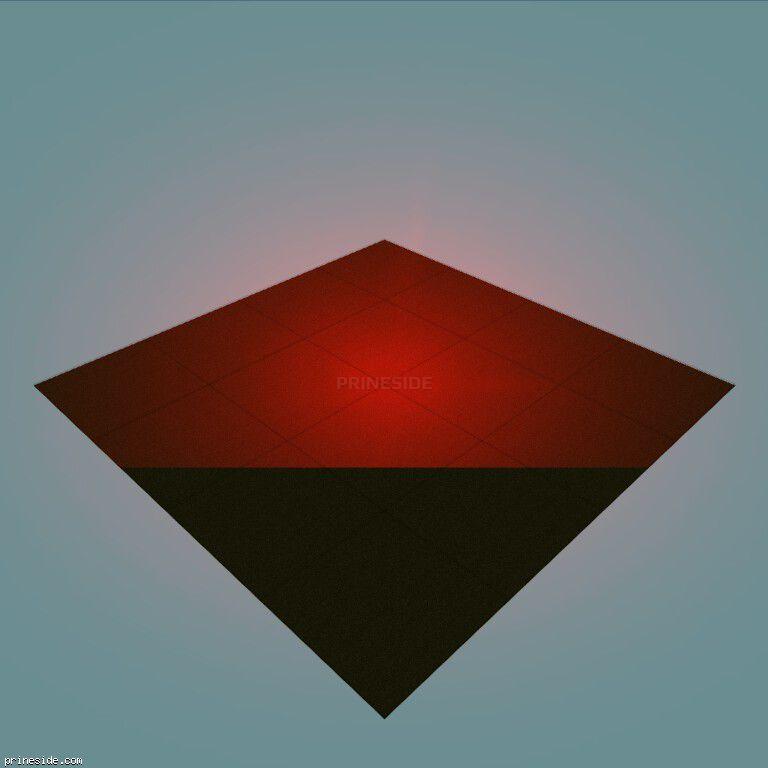 PointLight16 [19296] на темном фоне