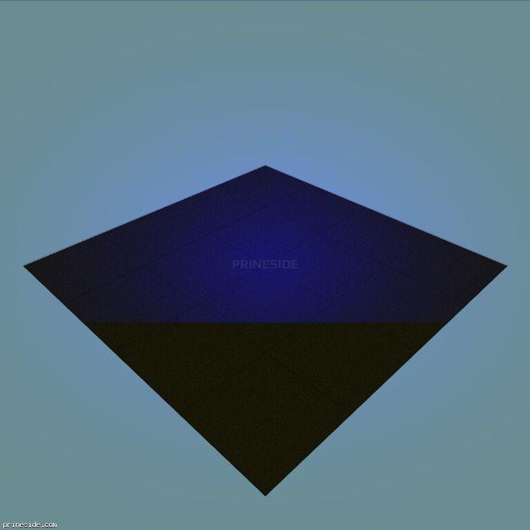 PointLight18 [19298] on the dark background
