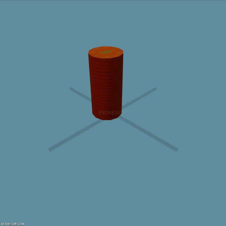 chip_stack15 [1932] на темном фоне