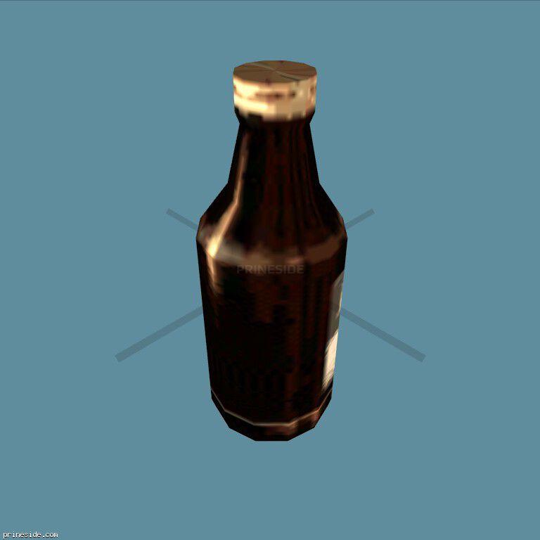 kb_beer [1950] на темном фоне