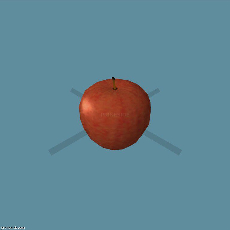 Apple1 [19575] на темном фоне