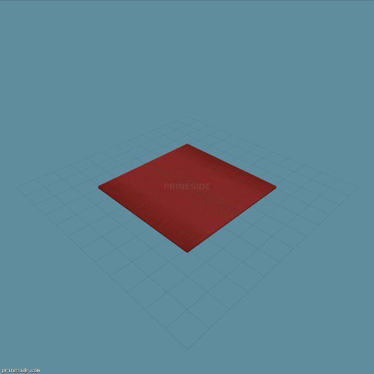 STubeFlat6_25m1 [19741] на темном фоне