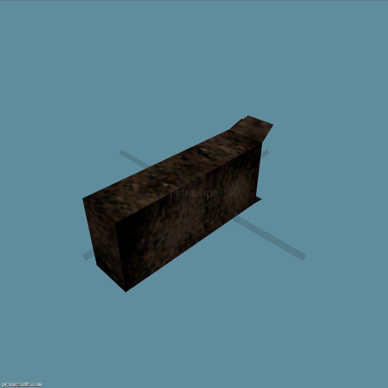 AMMO_BOX_S1 [2039] на темном фоне