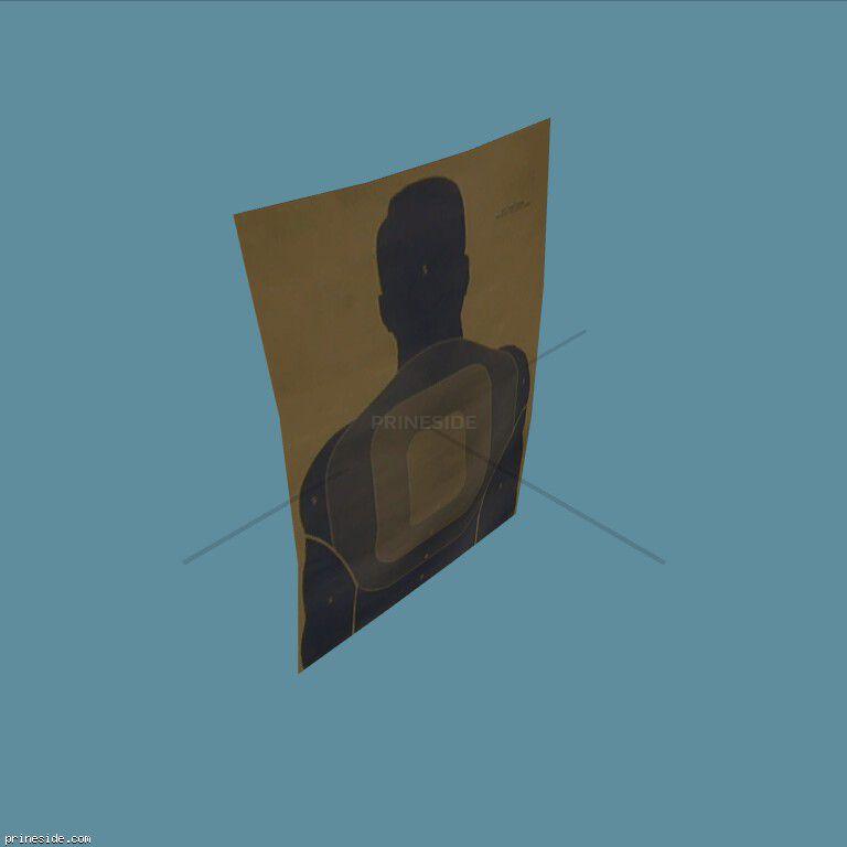 CJ_TARGET1 [2049] on the dark background