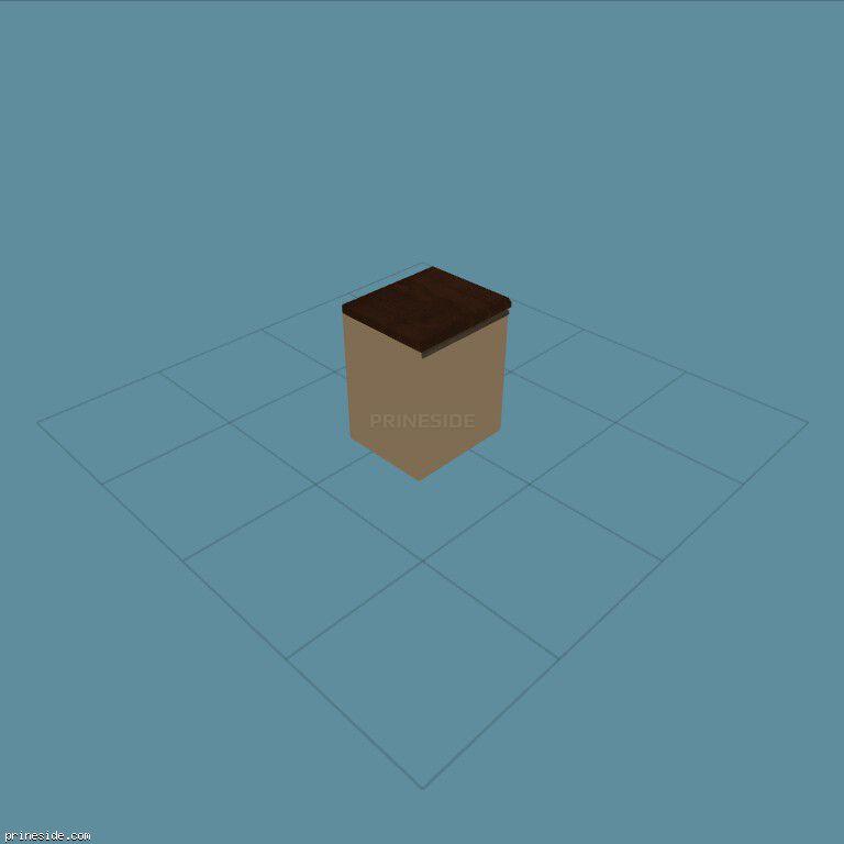 CJ_K5_LOW_UNIT4 [2155] on the dark background
