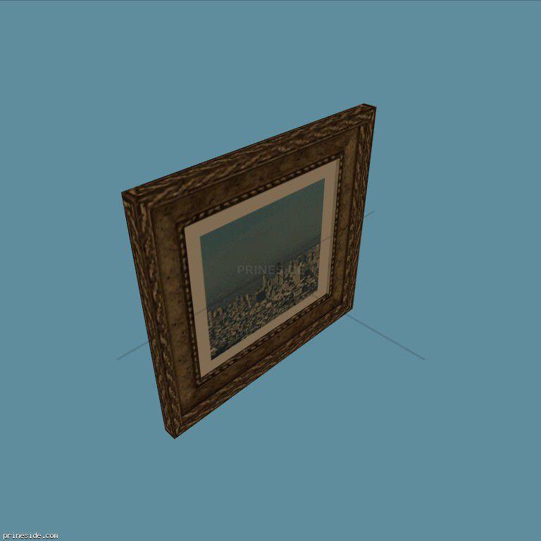 Frame_2 [2289] on the dark background