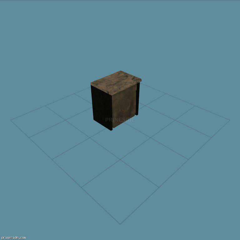 CJ_K3_WASH_MAC [2303] on the dark background