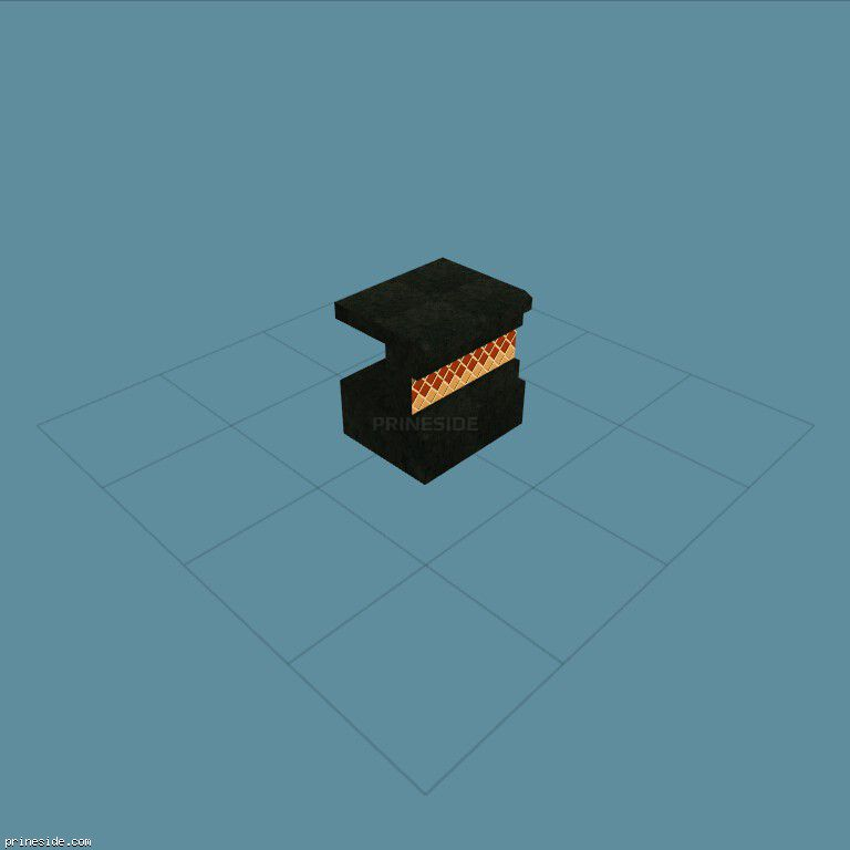 CJ_FF_CONTER_3 [2439] on the dark background