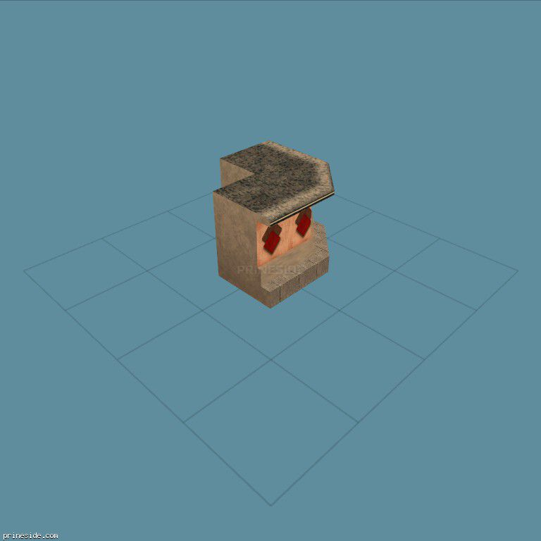CJ_FF_CONTER_4b [2442] on the dark background