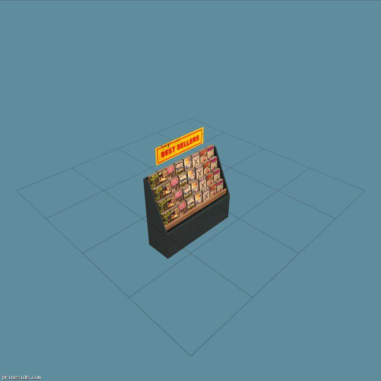 CJ_SEX_VIDEO_2 [2583] на темном фоне