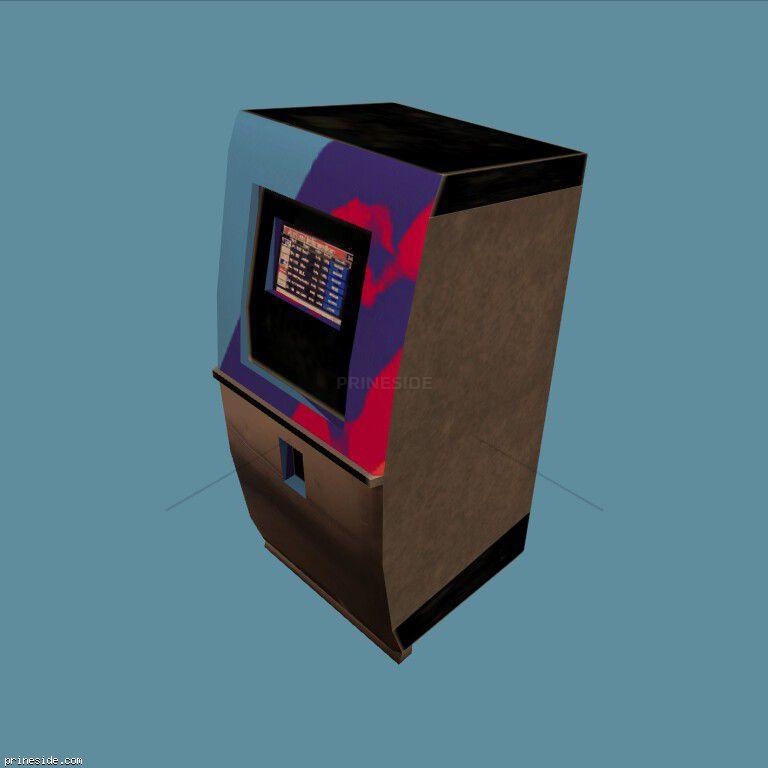 Игровые автоматы сан андреас играть бесплатно в игровые автоматы исланд