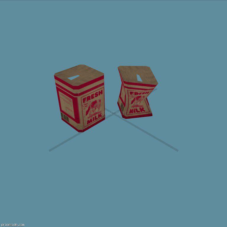 gb_foodwrap02 [2856] on the dark background