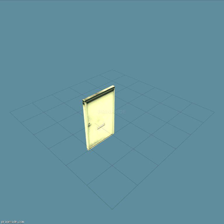 kmb_crash3door [2924] на темном фоне