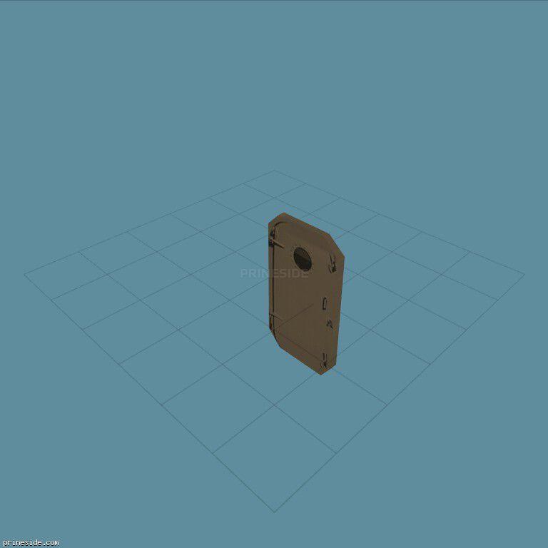 freight_SFW_door [2944] on the dark background