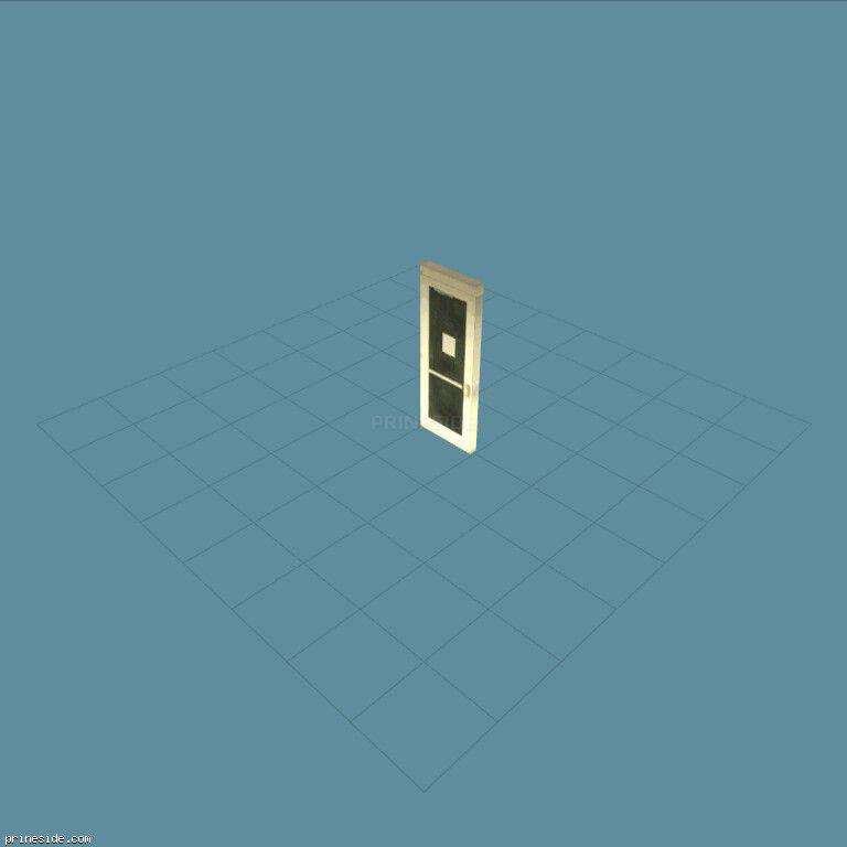 cr_door_02 [2948] on the dark background