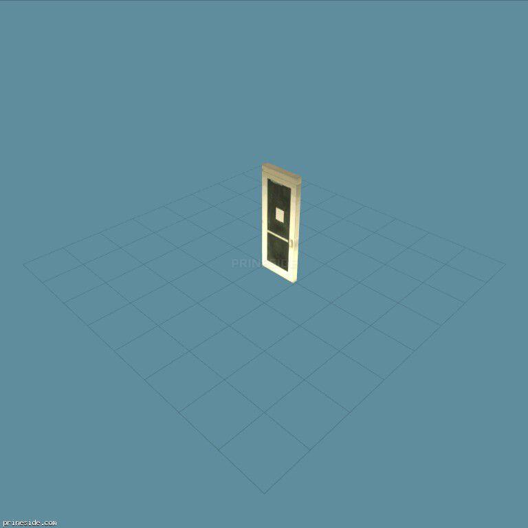 cr_door_02 [2948] на темном фоне