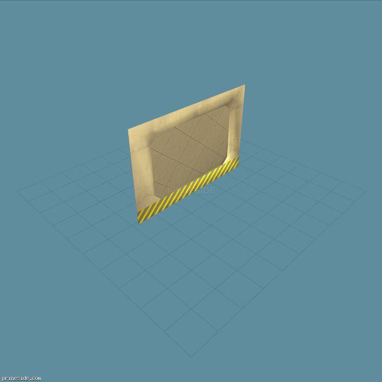 a51_labdoor [2951] on the dark background