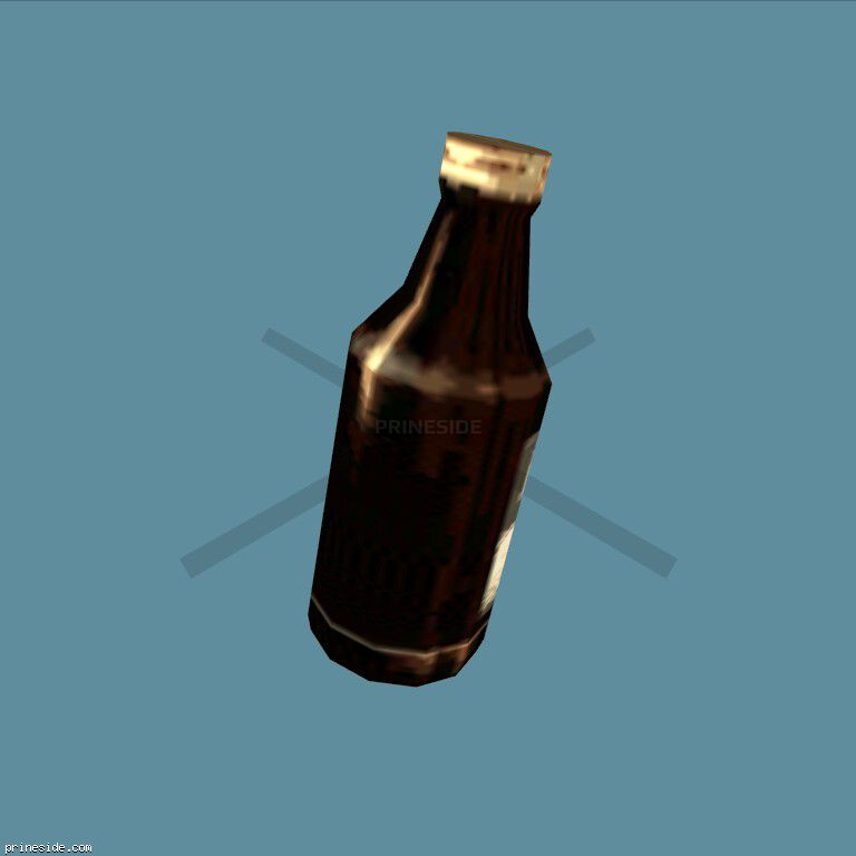 cutscene_beer [2958] on the dark background