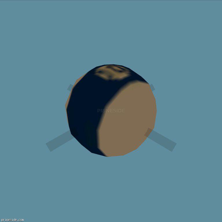 k_poolballstp02 [2996] на темном фоне