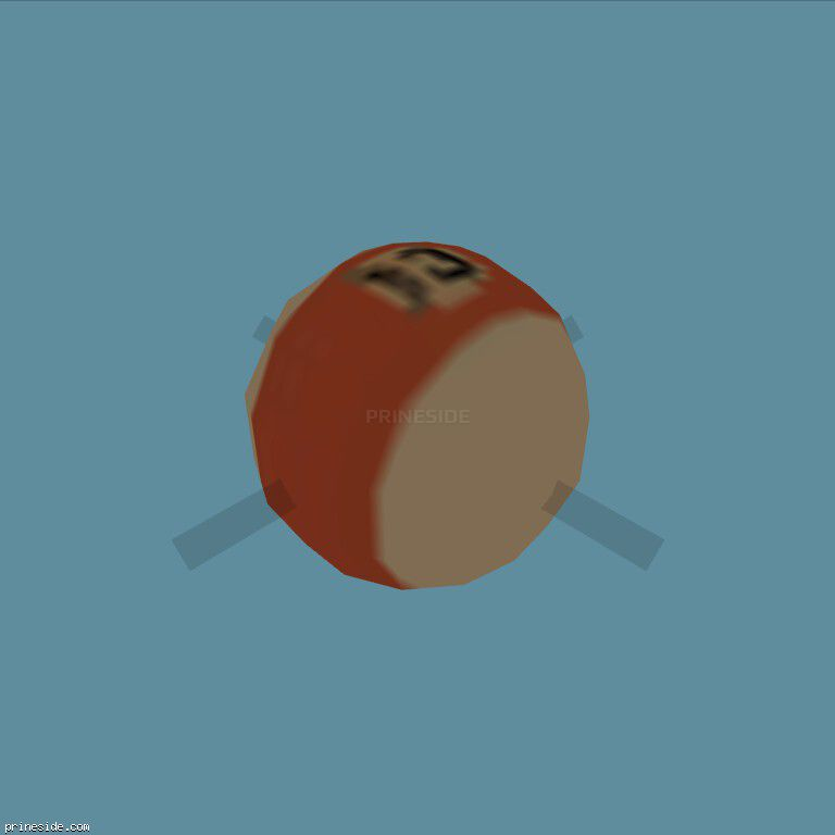 k_poolballstp05 [2999] on the dark background