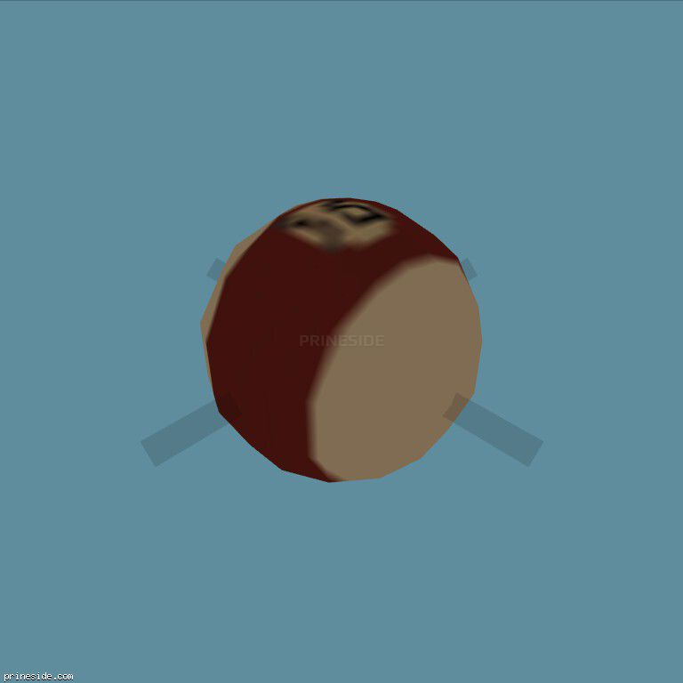k_poolballstp07 [3001] on the dark background