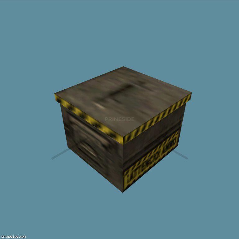 cr_ammobox [3013] на темном фоне