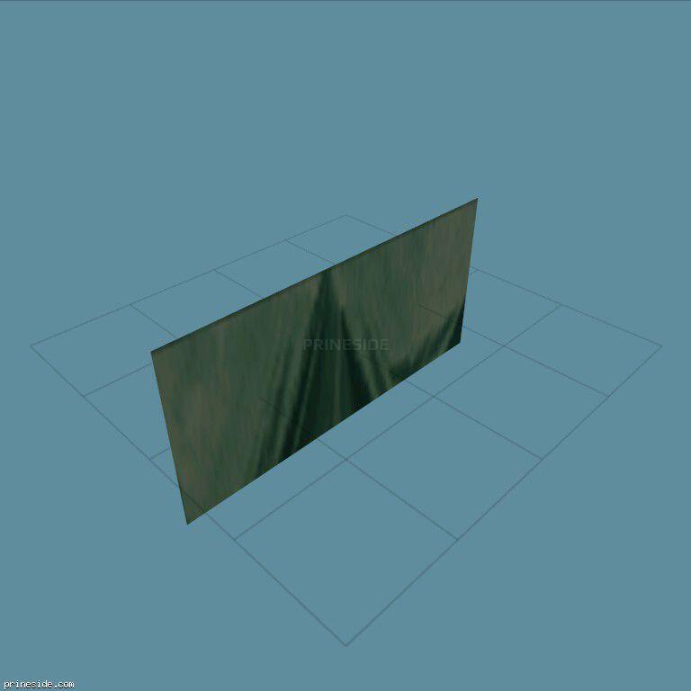bd_window_shatter [3032] on the dark background