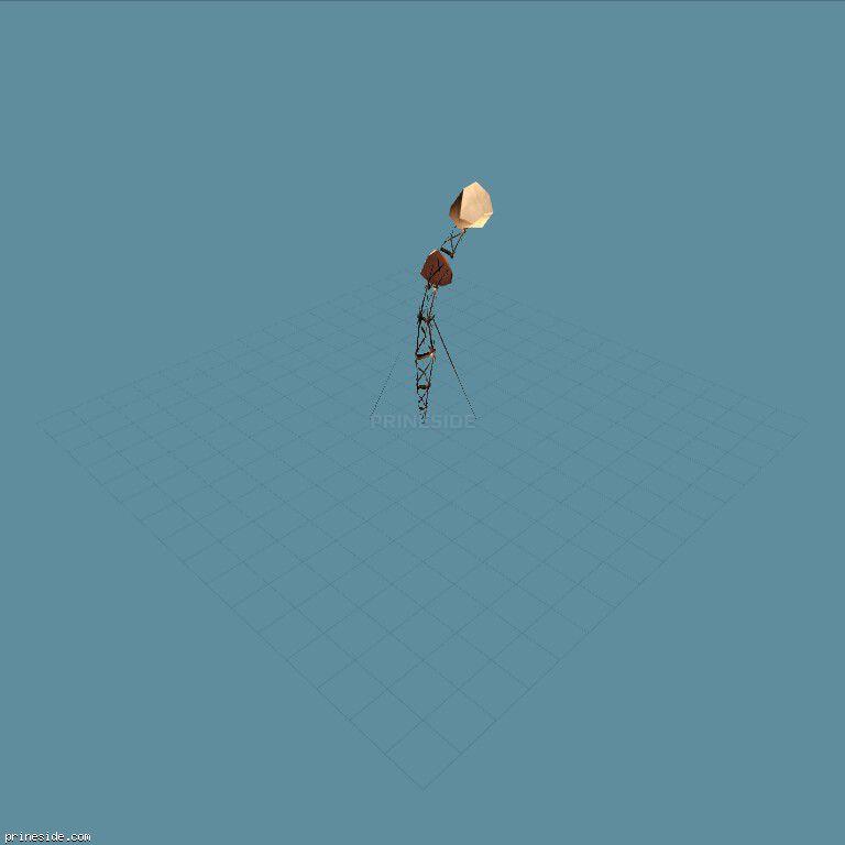 wongs_erection2 [3107] on the dark background