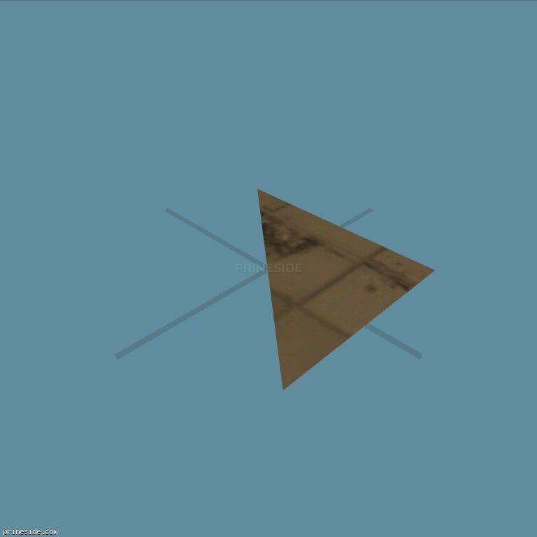 Polygon (TriMainLite) [3112] on the dark background
