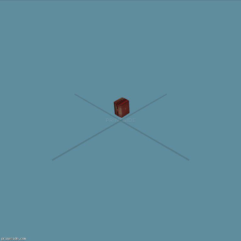 gun_boxwee [327] on the dark background