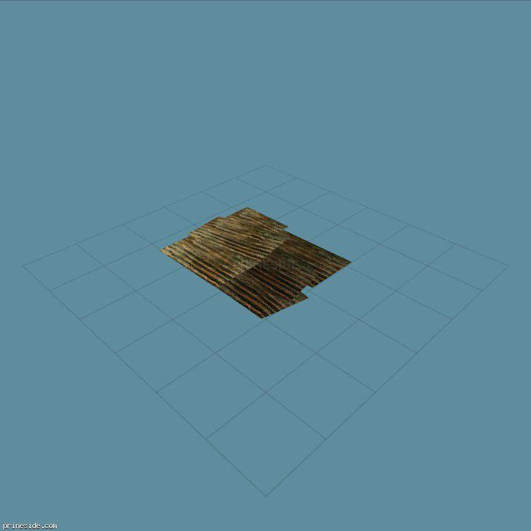cxrf_corpanel [3302] on the dark background