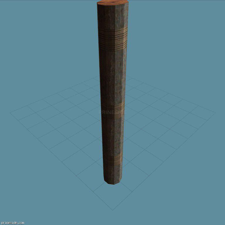 wdpillar02_lvs [3499] on the dark background