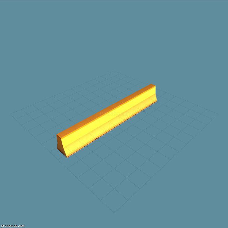 DockBarr1_LA [3578] на темном фоне