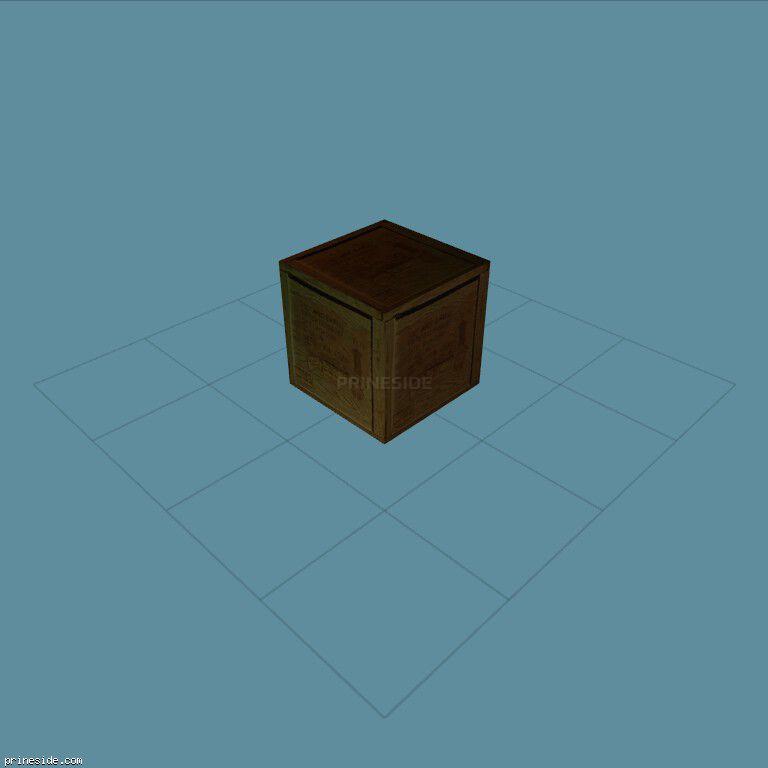 acbox4_SFS [3800] on the dark background