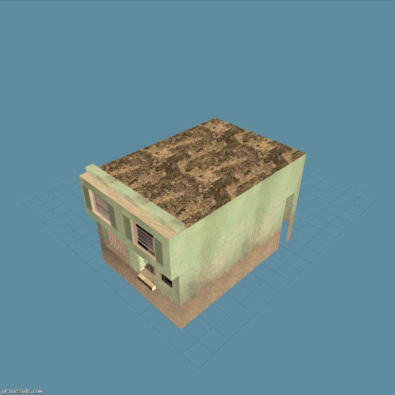 box_hse_05_SFXRF [3828] на темном фоне