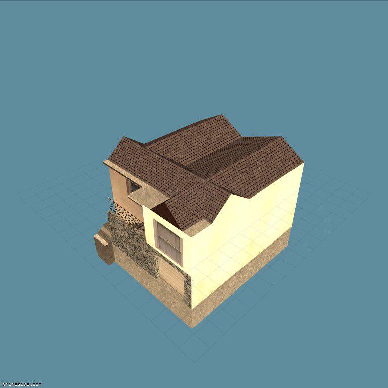 box_hse_04_SFXRF [3829] на темном фоне