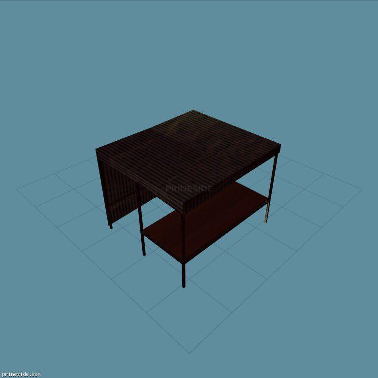 marketstall04_SFXRF [3860] on the dark background