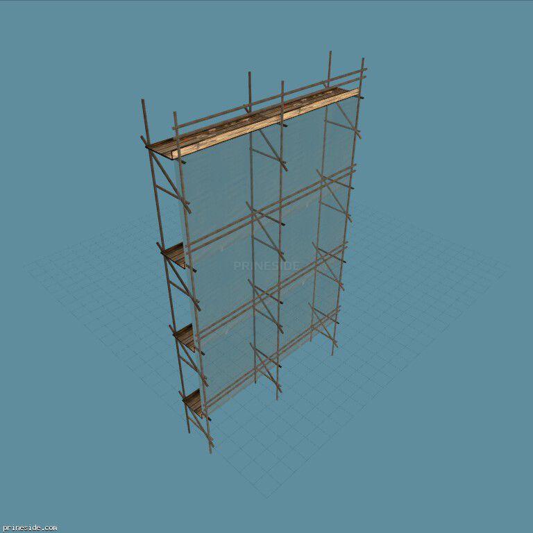 ws_scaffolding_SFX [3867] on the dark background