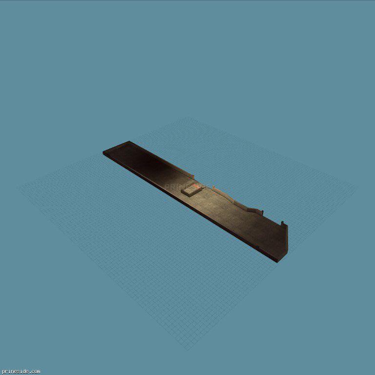 rczero4_base01 [3938] на темном фоне