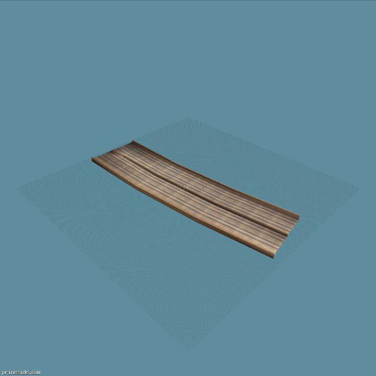 GSFreeway7_LAn [3991] на темном фоне