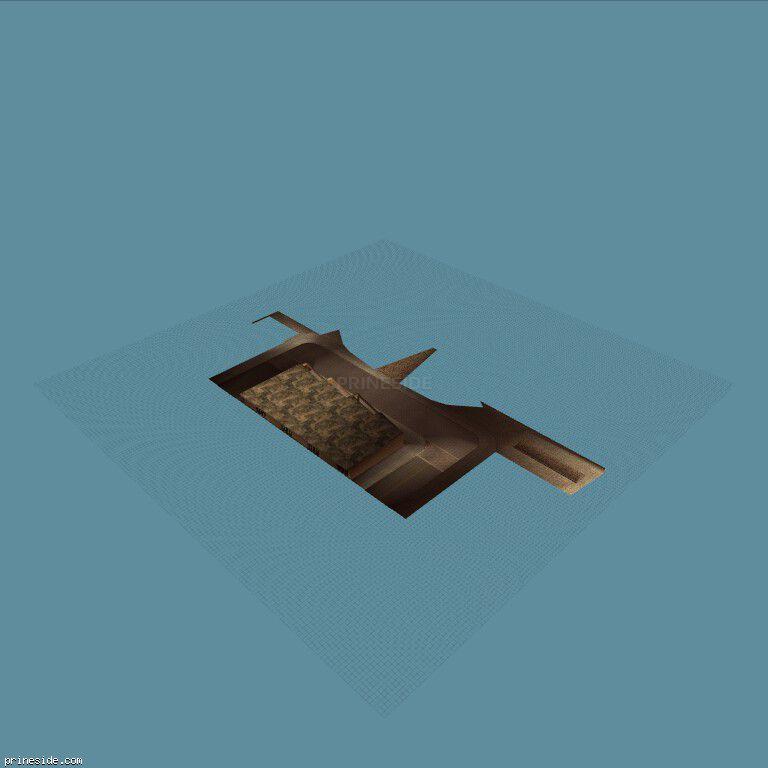 BailBonds1_LAn [4001] on the dark background