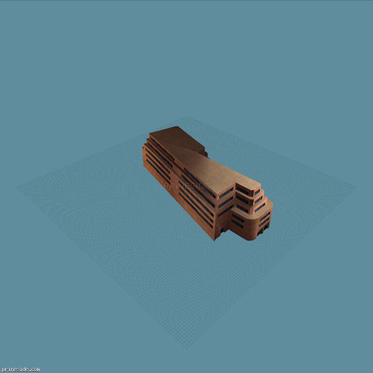 decoblok1_LAn [4008] on the dark background