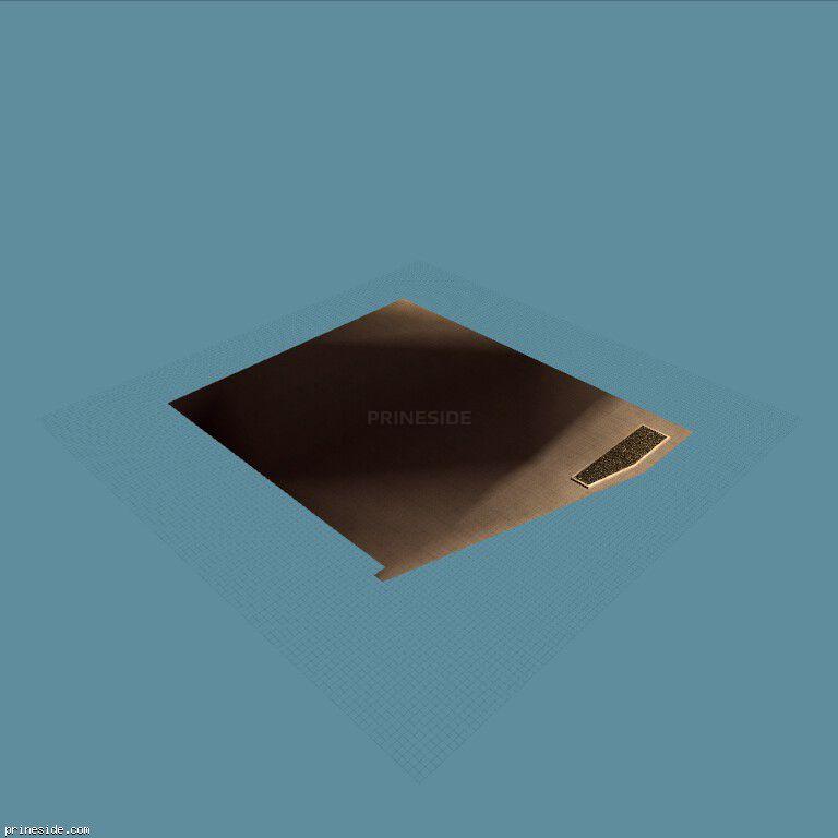 TermAnexGrd1_LAn [4012] на темном фоне