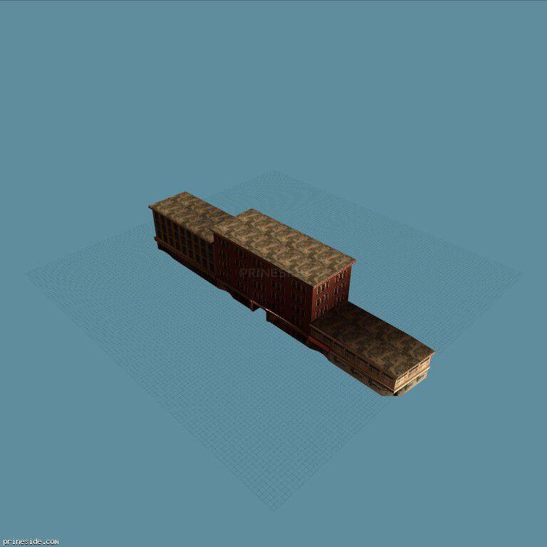 build01_LAn [4112] на темном фоне