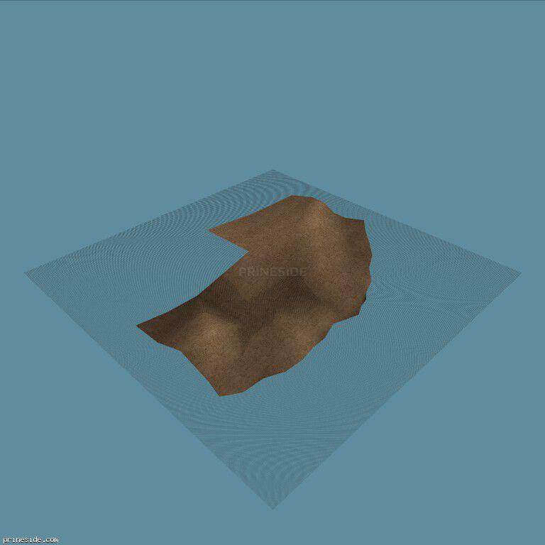sbcne_seafloor02 [4251] на темном фоне
